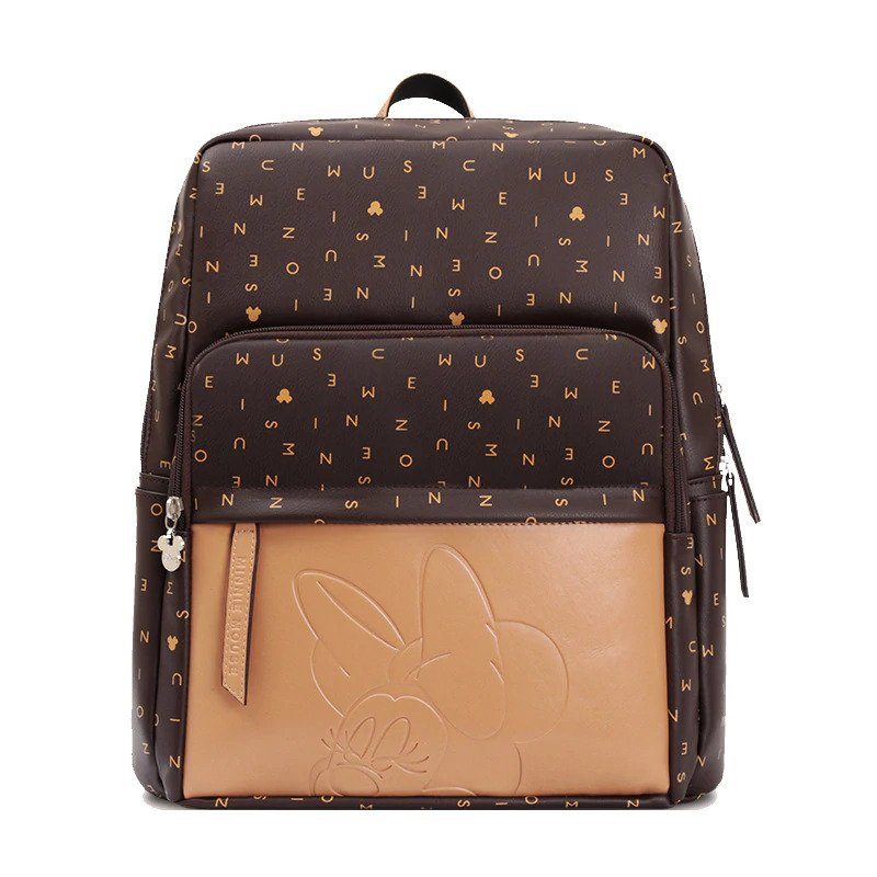 Louis Vuitton Amp Disney Diaper Bag Backpack 2019 Stylish