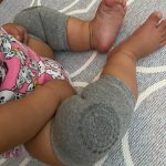 Baby Knee Pads photo review