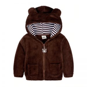 baby-coat-boy-girl