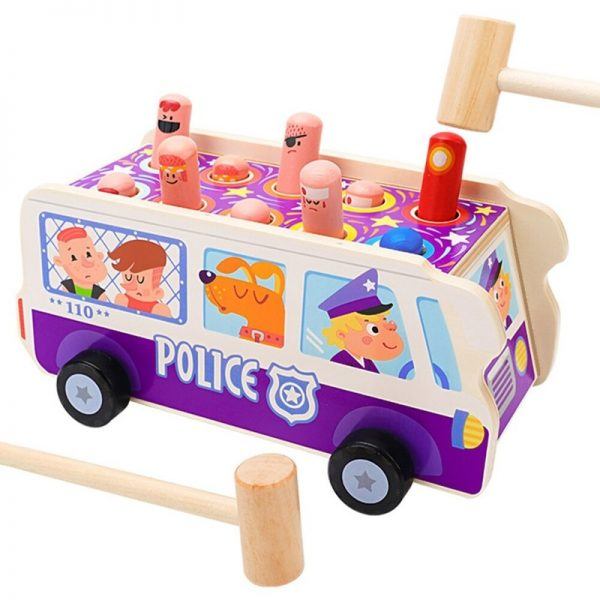 baby-bus-toy