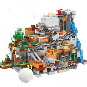 world-building-toy