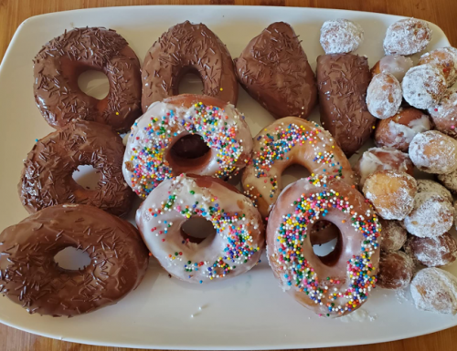 Bread Cookies Cutter Maker Baking Supplies Kitchen Tool photo review